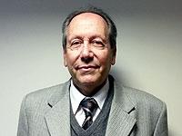 Alberto-Bresciano