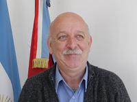 Carlos-Brene1