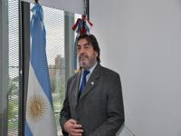 Domingo Aringoli