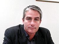 Edgar-Castelló