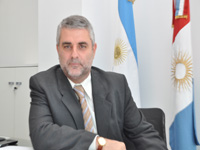 Hugo Zanet
