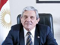 José-Máximo-García---Minist