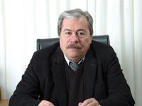 Oscar-Eugenio-Maldonado---Director-General-de--Vivienda1