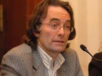 Osvaldo-Giordano-finanzas