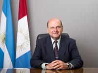 Osvaldo-Ruben-Vottero---Presidente-Vialidad--Provincial1
