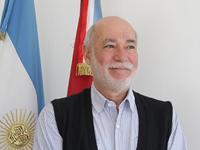 Santiago-Lucero1