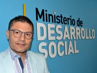 Sergio-Cornejo1
