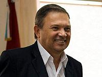 Sergio-Tocalli