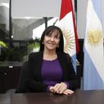 Dirección General de Asuntos Legales