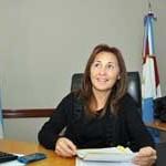 Secretaría General de la Gobernación