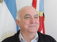 Carlos-Pedetta1
