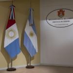 Galeria Francisco Vidal