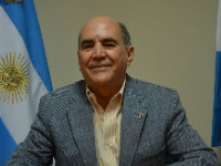 Jorge_Cattaneo1