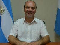 Juan_Domingo_Viola1