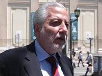 Luis-Angulo