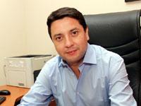 Nicolás-Carvajal