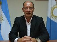 Silvio_Tranquilli1