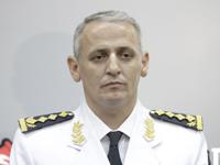 jefe-de-policia-velez