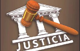 juridicoasistencia