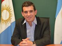 Luis-Muñoz1