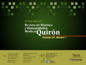 QuironAweb