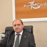 Dirección General de la Agencia ProCórdoba