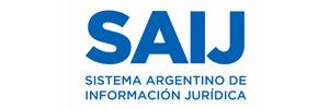 logo-SAIJ1