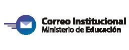 Logos Correo Institucional 72dpi
