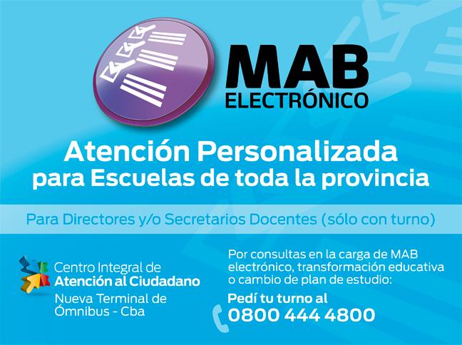 MAB-atencion-escuelas