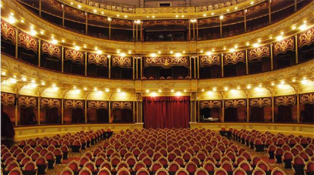 Principal teatro copia