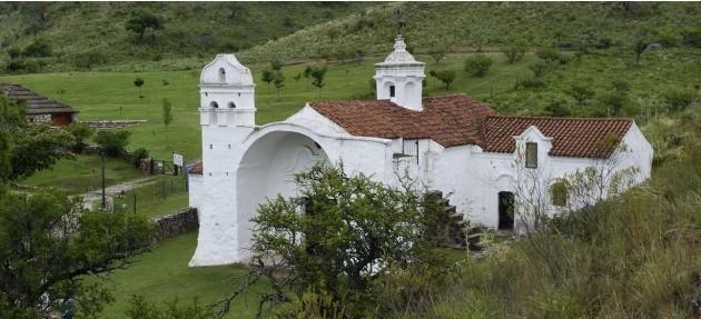 foto patrimonio cultural
