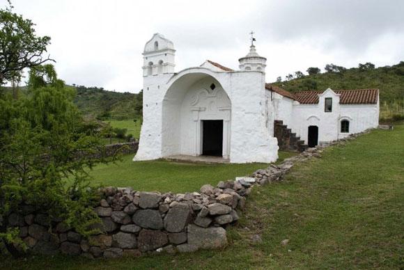 capillaCandonga