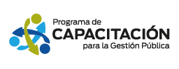 LOGOS Programa de Capacitacion para la Gesitón Pública-72dpi