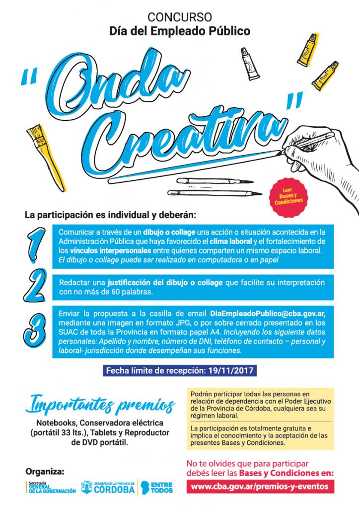 Sorteo-Onda-Creativa