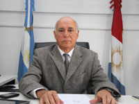 Santiago-Amadeo-Lucero