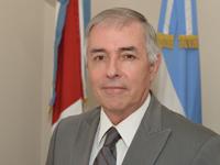 Secretaria-de-Mineria-Aldo-Bonalumi