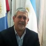 Dirección General de Transporte de Cargas
