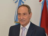 secretario-de-comercio-Victor-Lutri