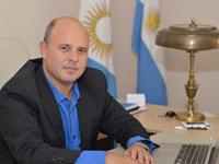 secretario-de-industria-Pablo-De-Chiara