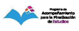 Logo Acomp Finalización de Estudios 72dpi-01