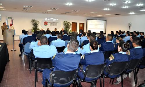 curso-policia