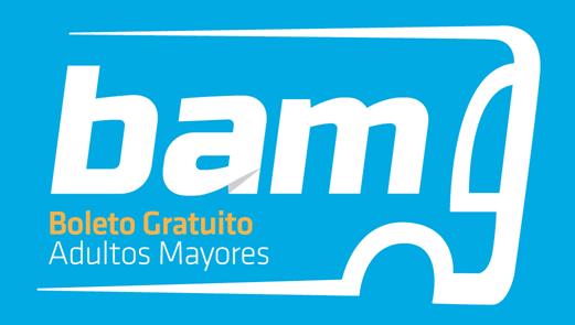 Boleto Gratuito para Adultos Mayores | Gobierno de la Provincia de ...