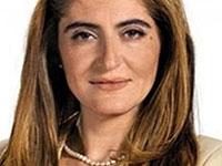 Claudia-Roxana-Martinez