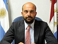 Franco-Hernán-Mogetta-Preve