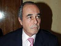 Ricardo-Sosa