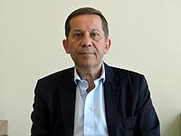 Roberto-Luis-Reale