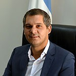 Subsecretaría de Pequeña y Mediana Empresa