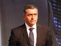Walter-Robledo
