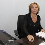 Dirección General de Gestión Pública