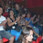 Derecho-al-Verano---Teatro4